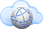 Cloud Domain Center
